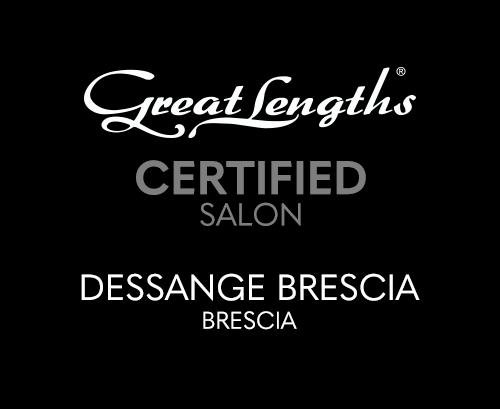 DESSANGE di Maurizio Zanardi – Salone extension capelli a Brescia