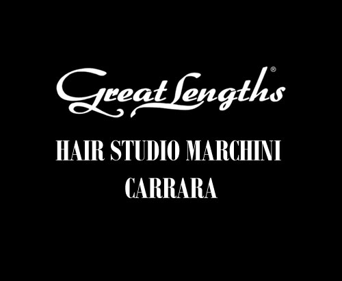 HAIR STUDIO MARCHINI – Salone extension capelli a Carrara
