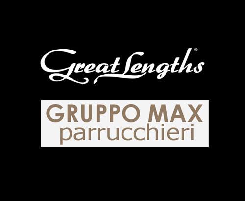 GRUPPO MAX PARRUCCHIERI – Salone extension capelli a Roma