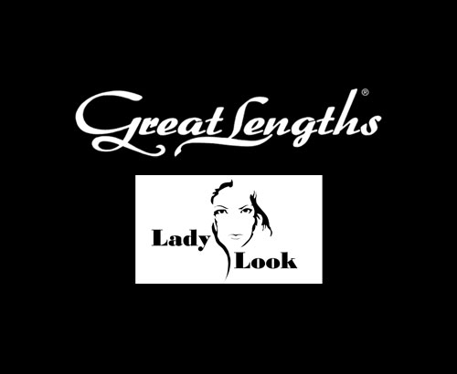 LADY LOOK extension capelli roma
