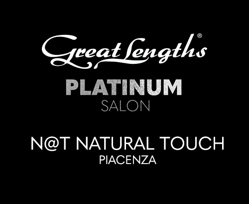 N@T Natural Touch – Salone extension capelli Piacenza