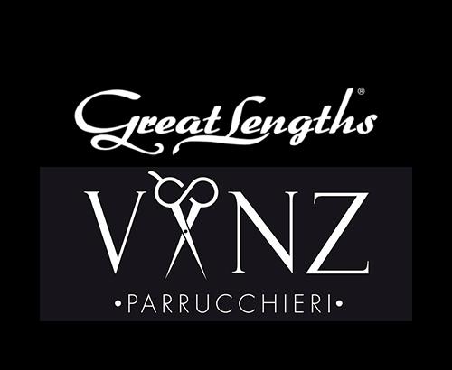 VINZ Parrucchieri | Salone extension capelli a Portici