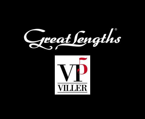 VILLER Salone di Bellezza – Extension capelli a Reggio Emilia
