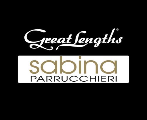 SABINA parrucchieri – Salone extension a Pescara