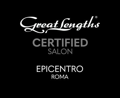 EPICENTRO – Salone parrucchiere Extension a Roma
