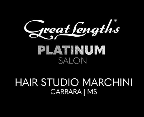 HAIR STUDIO MARCHINI – Salone extension capelli a Carrara