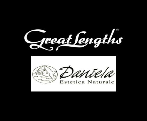 NUOVA ESTETICA DANIELA – Salone extensions capelli Macerata
