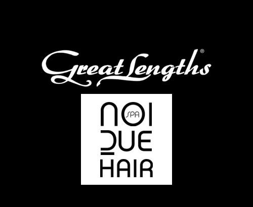 Noi Due Hair SPA – Parrucchiere extension capelli Riccione