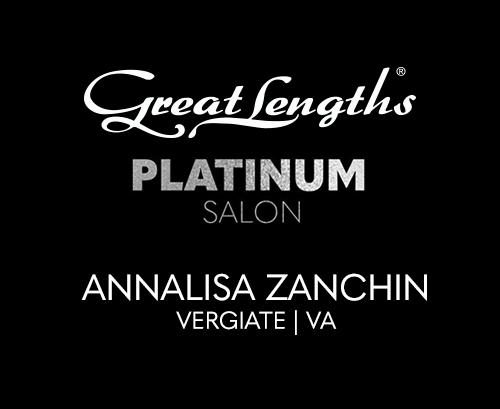 Annalisa Zanchin Parrucchieri – Extensions capelli a Vergiate