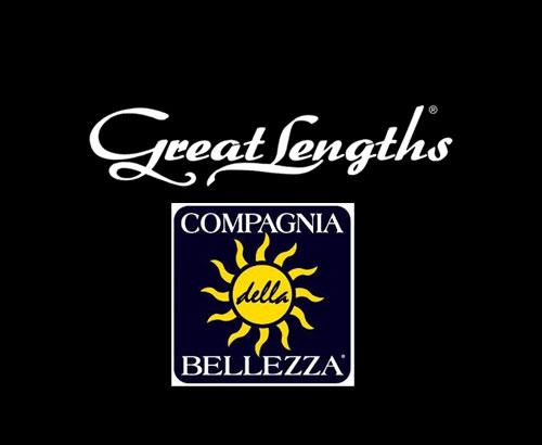 Compagnia della Bellezza – Salone extension capelli a Cosenza