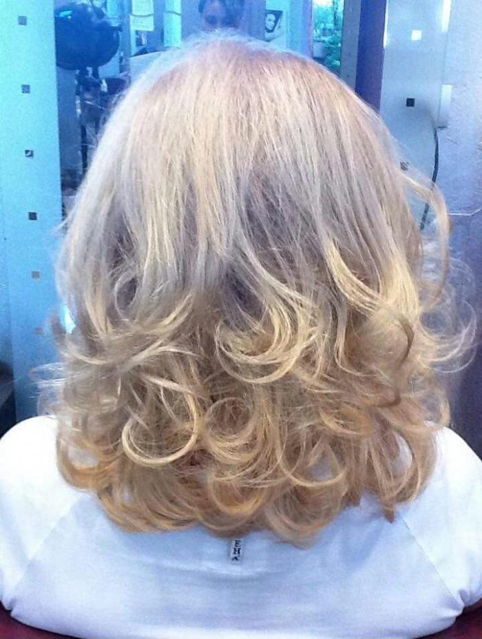 Extension capelli prezzi reggio emilia