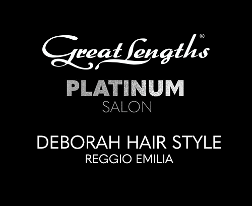 Deborah Hair Style – Salone extension capelli a Reggio Emilia