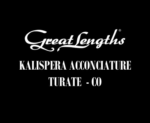 Kalispera Acconciature – Salone extension capelli a Como