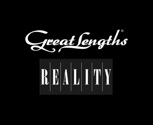 REALITY di Fabio Zaffignani – Extension capelli a Piacenza