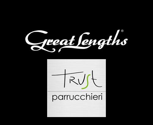 TRUST PARRUCCHIERI – Extensions capelli a Rende
