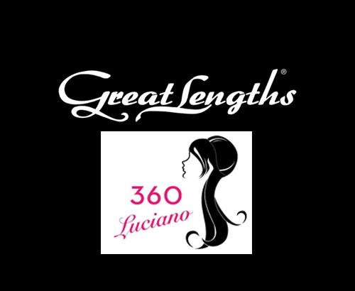 360 Gradi Hair Body & Soul – Salone extension capelli a Napoli