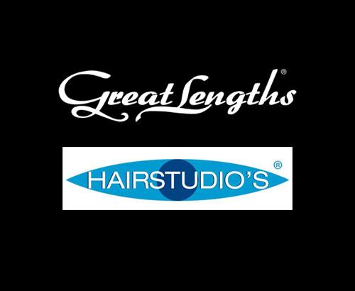 HAIR STUDIO'S – Extension capelli a Secondigliano