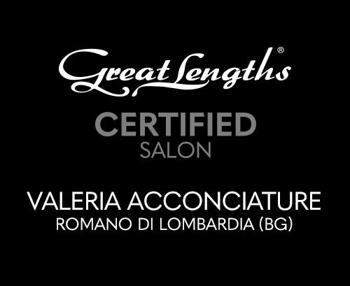 Valeria Acconciature – Extension capelli a Romano di Lombardia
