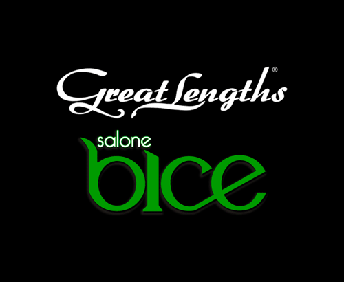 SALONE BICE – Extension Great Lengths a Bologna
