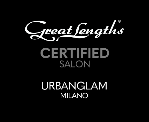 URBANGLAM Milano – Salone extension Great Lengths a Milano