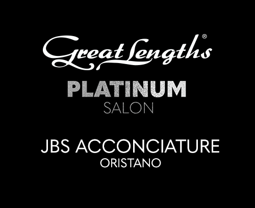 JBS ACCONCIATURE – Extension Great Lengths a Oristano