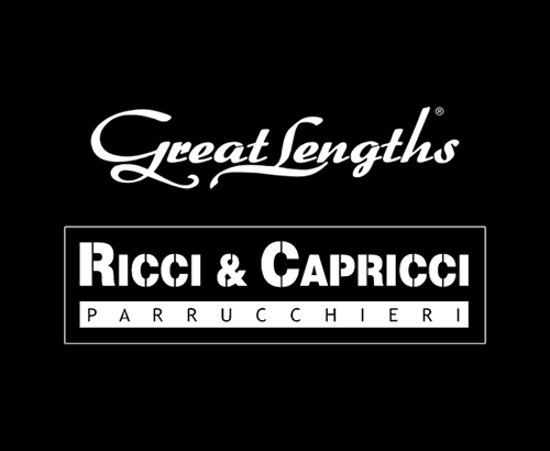 RICCI E CAPRICCI – Extension Great Lengths a Rimini