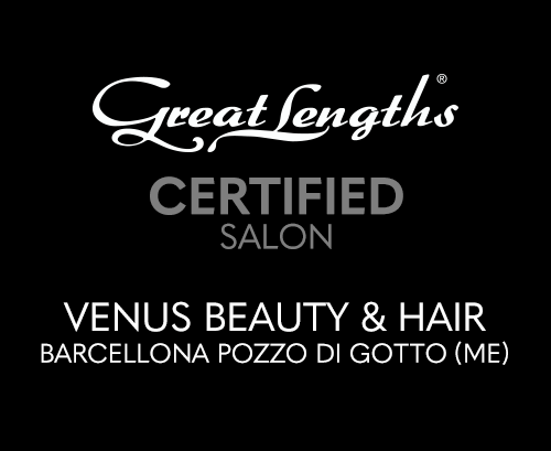 Venus Beauty & Hair | Extension Great Lengths a Barcellona P.G. (ME)
