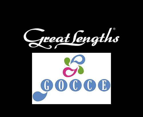 Gocce   Parrucchiere Extensions Great Lengths a Sansepolcro