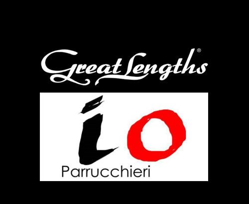 IO Parrucchieri | Salone extensions Great Lengths a Monselice