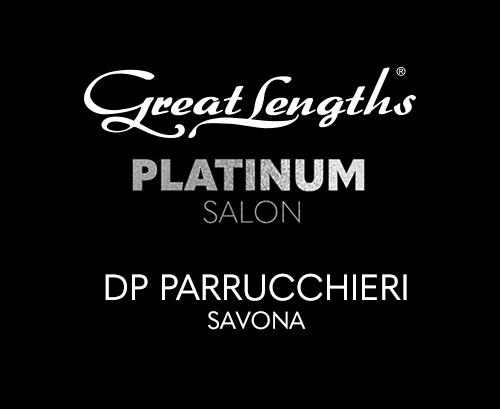 DP Parrucchieri   Extensions Great Lengths a Savona