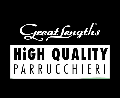 High Quality  | Extensions Great Lengths ad Aversa