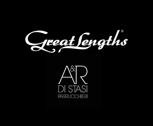 A&R Di Stasi Parrucchieri | Extensions Great Lengths a Roma