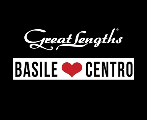 Basile Centro Style Beauty | Extensions capelli ad Ascea
