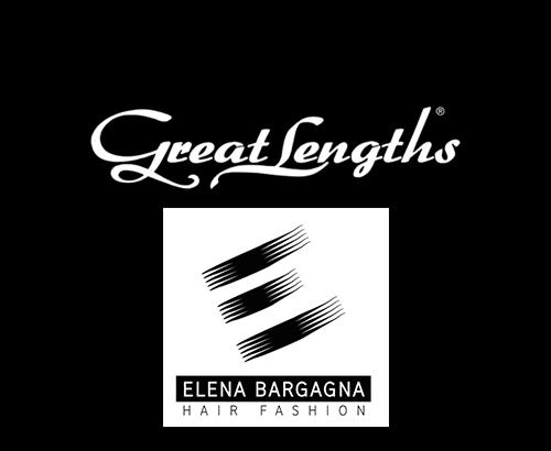 Elena Bargagna Hair Fashion   Extensions Great Lengths a Ponsacco