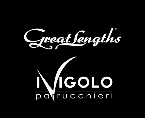 I Vigolo parrucchieri | Extensions a Cornedo Vicentino