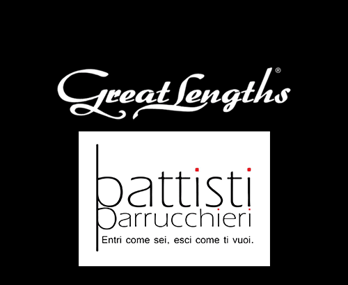 Battisti Parrucchieri | Extensions Great Lengths a Latina