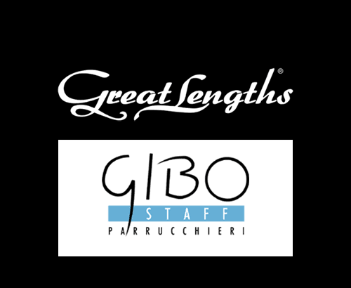 GIBO Staff | Parrucchiere Extensions Great Lengths a Rimini