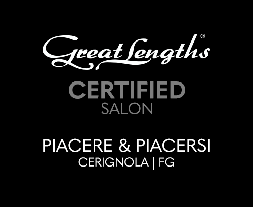 Piacere & Piacersi | Parrucchiere Extensions a Cerignola