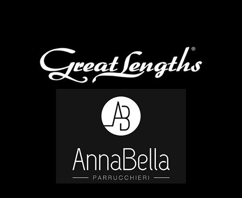 Annabella Parrucchieri | Extensions capelli a Sant'Anastasia