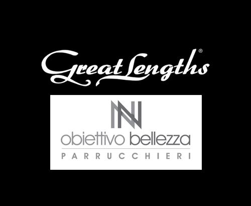 Obiettivo Bellezza | Extensions Great Lengths a Catanzaro