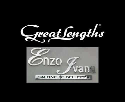 Enzo e Ivana parrucchieri | Extensions capelli a Pianura