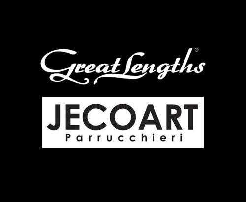 Jecoart i Parrucchieri | Extensions Great Lengths a Roma