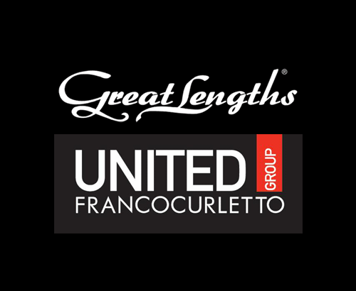 United Group Franco Curletto Lucia | Extensions capelli a Rivoli