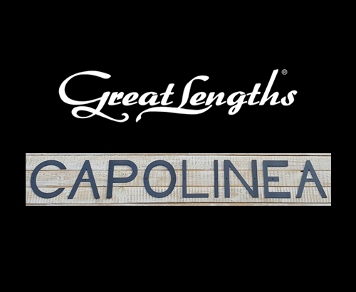 Capolinea Parrucchieri | Extensions Great Lengths a Luino