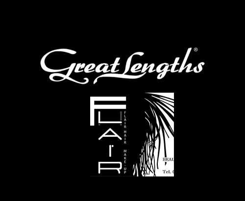 Flair Hair Beauty & Nails | Extensions capelli a Reggio Emilia