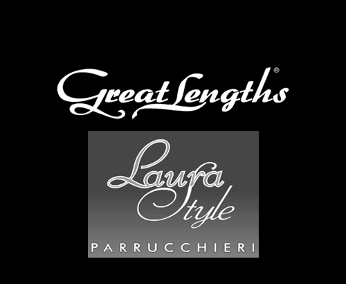 Laura Style Parrucchieri | Extensions Great Lengths a Collecchio
