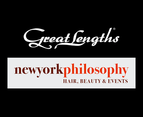New York Philosophy | Extensions Great Lengths a Brescia