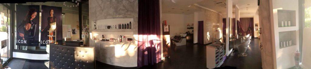 Tres Jolie Acconciature | Extensions capelli a Monsummano Terme