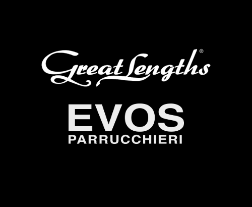 EVOS Cecina | Parrucchiere Extensions Great Lengths a Cecina