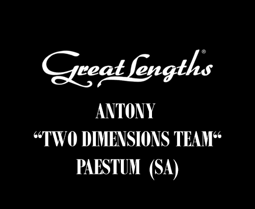 "Antony ""Two Dimension Team"" 